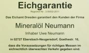 eichgarantie-bild