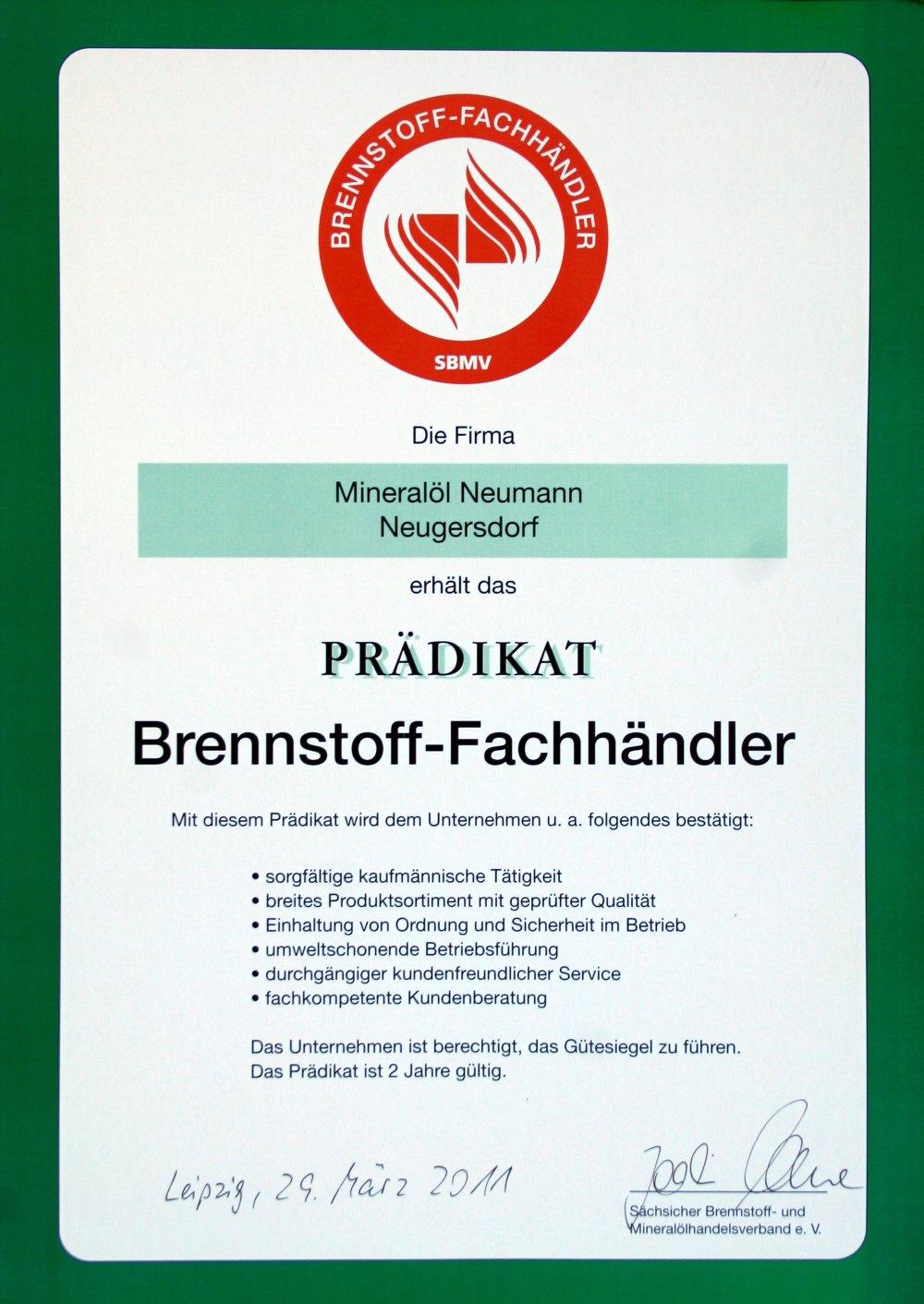 fachhaendler-neumann