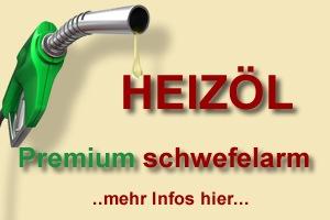 heizoepremium3