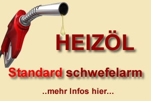 heizoestandard2